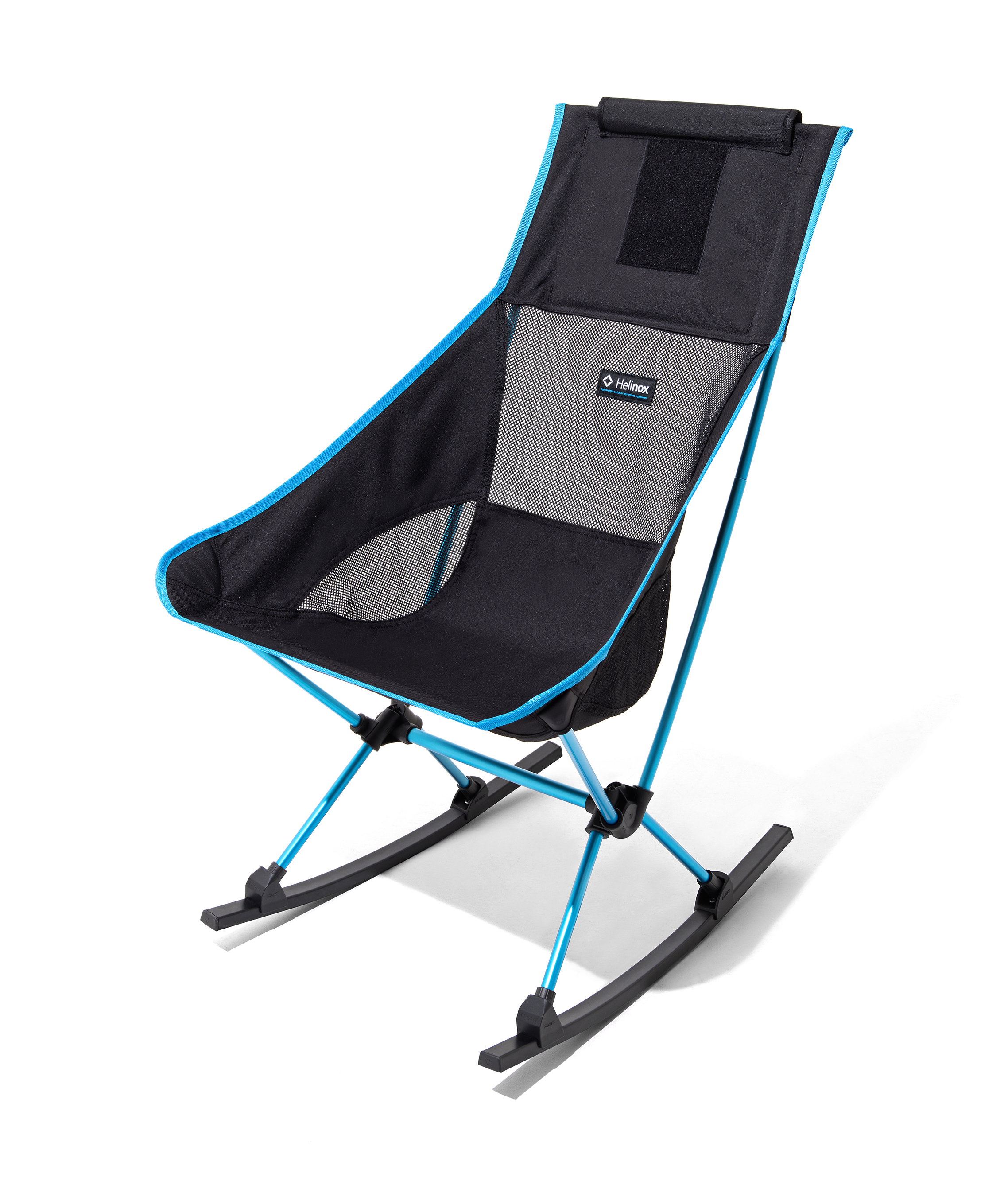 Outdoors Rocking Chair Helinox Chair Two Rocker