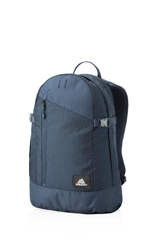 a8889c040f97 Gregory Explore-Series - Retro-Style Daypacks