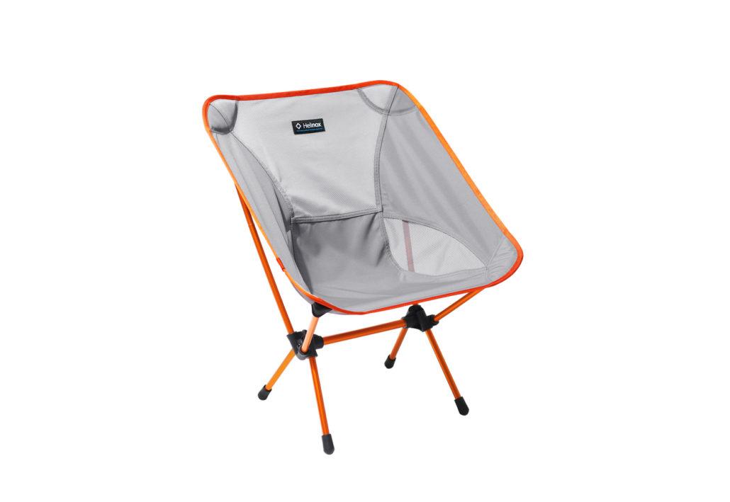 Camping & Outdoor Helinox Tisch One Hardtop Realtree