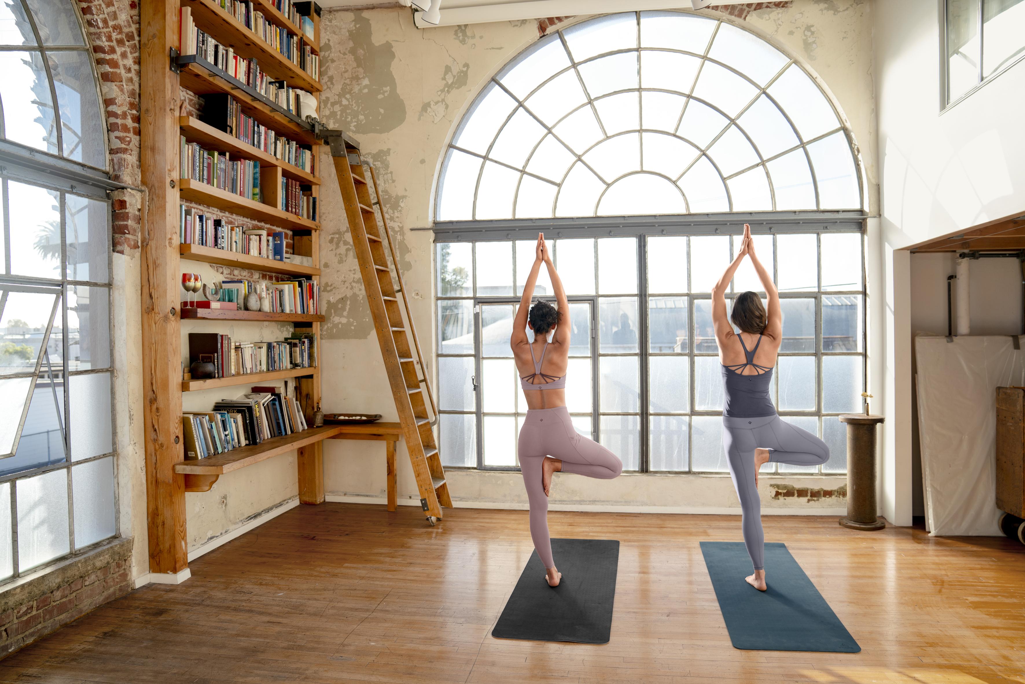 Prana Yoga Wear Momento